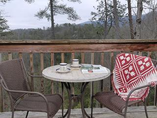 Mountain Magic - Gatlinburg vacation rentals