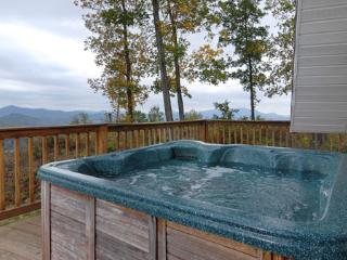 Mountain View II - Gatlinburg vacation rentals