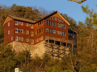 Plimpton Lodge - Gatlinburg vacation rentals