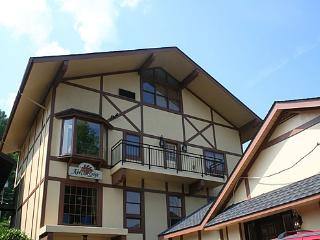 Seths Red Oak Lodge - Gatlinburg vacation rentals