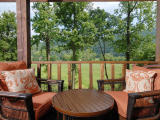 Irresistible - Gatlinburg vacation rentals
