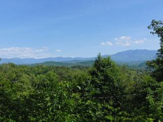 Serenity - Gatlinburg vacation rentals
