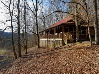 Wild Rose - Gatlinburg vacation rentals