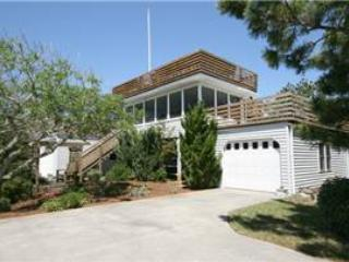 THIS IS IT - Image 1 - Southern Shores - rentals