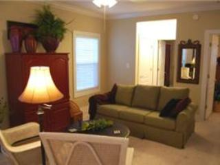RUM AND COLA 34CD - Pensacola vacation rentals