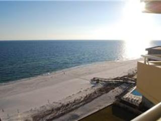 Perdido Sun Resort 1008 - Pensacola vacation rentals