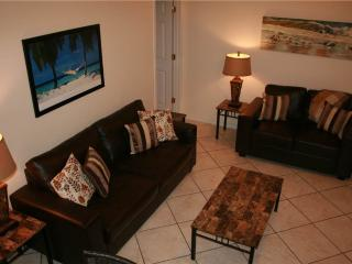 CDR6-Lazy Fun - Texas Gulf Coast Region vacation rentals