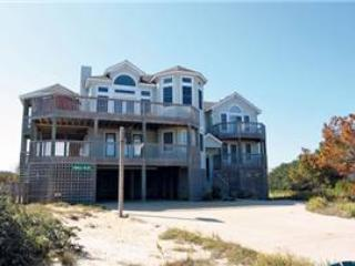 TRIPLE  PLAY - Corolla vacation rentals