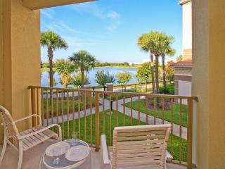 Morning Song - Kissimmee vacation rentals