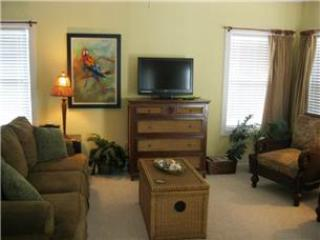AWAY FROM IT ALL 8CD - Pensacola vacation rentals