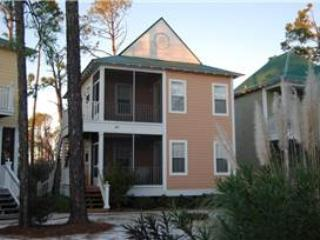 PARROT BAY 37CU - Pensacola vacation rentals