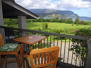 Hanalei Bay Resort, Condo 7307-08 - Kailua-Kona vacation rentals