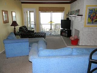 A Dune Deal - Surf City vacation rentals