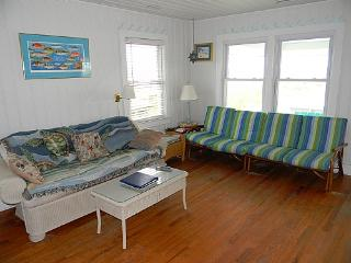 BeachComber - Surf City vacation rentals