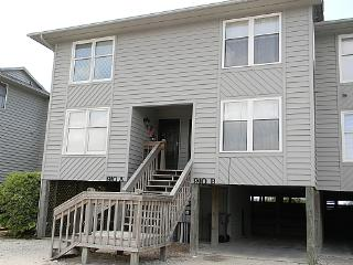 910-B Turtle Cove - Surf City vacation rentals