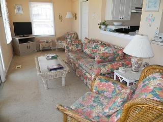 Daydream Believer - Surf City vacation rentals