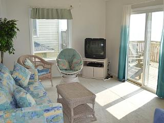 Krabby Patty - Surf City vacation rentals