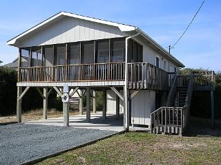 Merri-Mac - Surf City vacation rentals