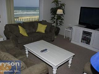 No Way Out - Surf City vacation rentals