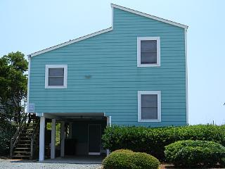 Blue Crab - Surf City vacation rentals