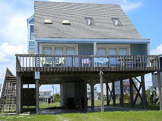 Oystercatcher - Surf City vacation rentals