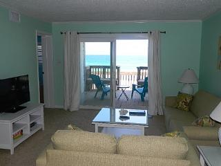 Queen's Grant A-103 - Surf City vacation rentals