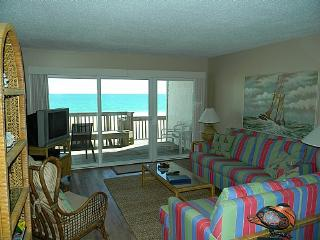 Queen's Grant B-105 - Surf City vacation rentals