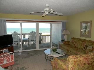 Queen's Grant B-107 - Surf City vacation rentals