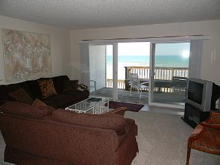 Queen's Grant D-112 - Surf City vacation rentals