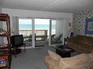 Queen's Grant D-113 - Surf City vacation rentals