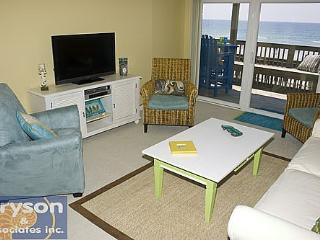 Queen's Grant E-115 - Surf City vacation rentals