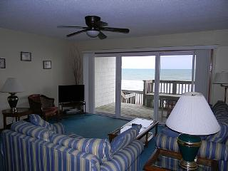 Queen's Grant F-118 - Surf City vacation rentals