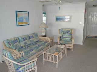 Sea Dream - Surf City vacation rentals