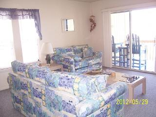 Surf Condo 222 - Surf City vacation rentals