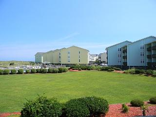 Surf Condo 511 - Surf City vacation rentals
