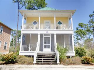DUES PAID 32C - Pensacola vacation rentals