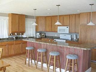 Brook Haven House-Big Glen Lake - Traverse City vacation rentals