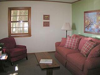 Brookhaven 2 on Big Glen Lake - Traverse City vacation rentals
