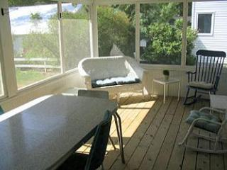 Deer Hill in Empire - Traverse City vacation rentals