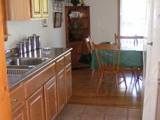 Ginny's Cottage in Elk Rapids - Traverse City vacation rentals