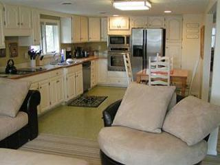 Little Legal Beagle in Suttons Bay - Northwest Michigan vacation rentals