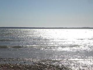 Moonridge on West Bay in Suttons Bay - Traverse City vacation rentals
