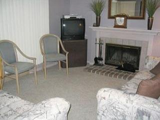 South Village 11 Homestead/Sleeping Bear Dunes - Traverse City vacation rentals