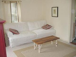 Summer Place in Empire near Empire Beach - Traverse City vacation rentals
