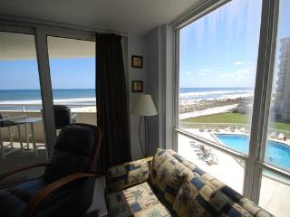 Perdido Sun Resort 306 - Pensacola vacation rentals