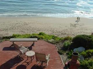 130/Coastal Paradise *OCEAN VIEWS* - Santa Cruz vacation rentals