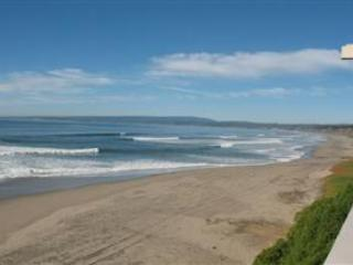 472/Ocean Perch *OCEAN FRONT* - Santa Cruz vacation rentals