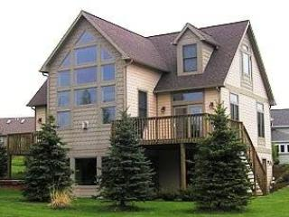 Wisp Watch - McHenry vacation rentals