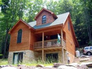 Hidden Treasure - McHenry vacation rentals