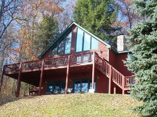 Angels' Landing - McHenry vacation rentals